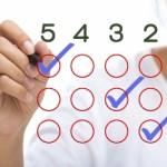 第47回(平成27年度)社会保険労務士試験の解答速報
