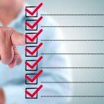 第48回(平成28年度)社会保険労務士試験の解答速報