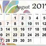平成29年度(第49回)の社会保険労務士試験の実施スケジュールが公開!試験の申込み期間や試験日をさっそくチェック!
